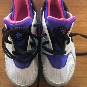 Nike Huarache Run Kids